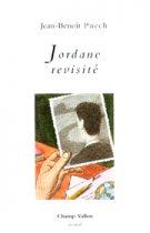 Jordane revisité – Jean-Benoît Puech 2004