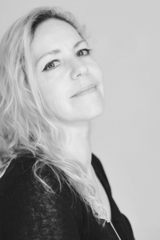 Loizeau @Adrienne Arth