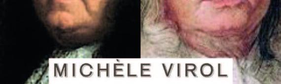 MICHELE VIROL Louis XIV et Vauban