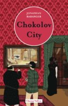 Jonathan Baranger Chokolov City