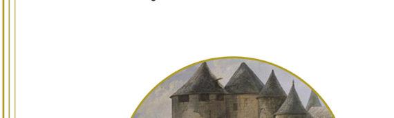 SOPHIE ABDELA La prison à Paris au XVIIIe siècle