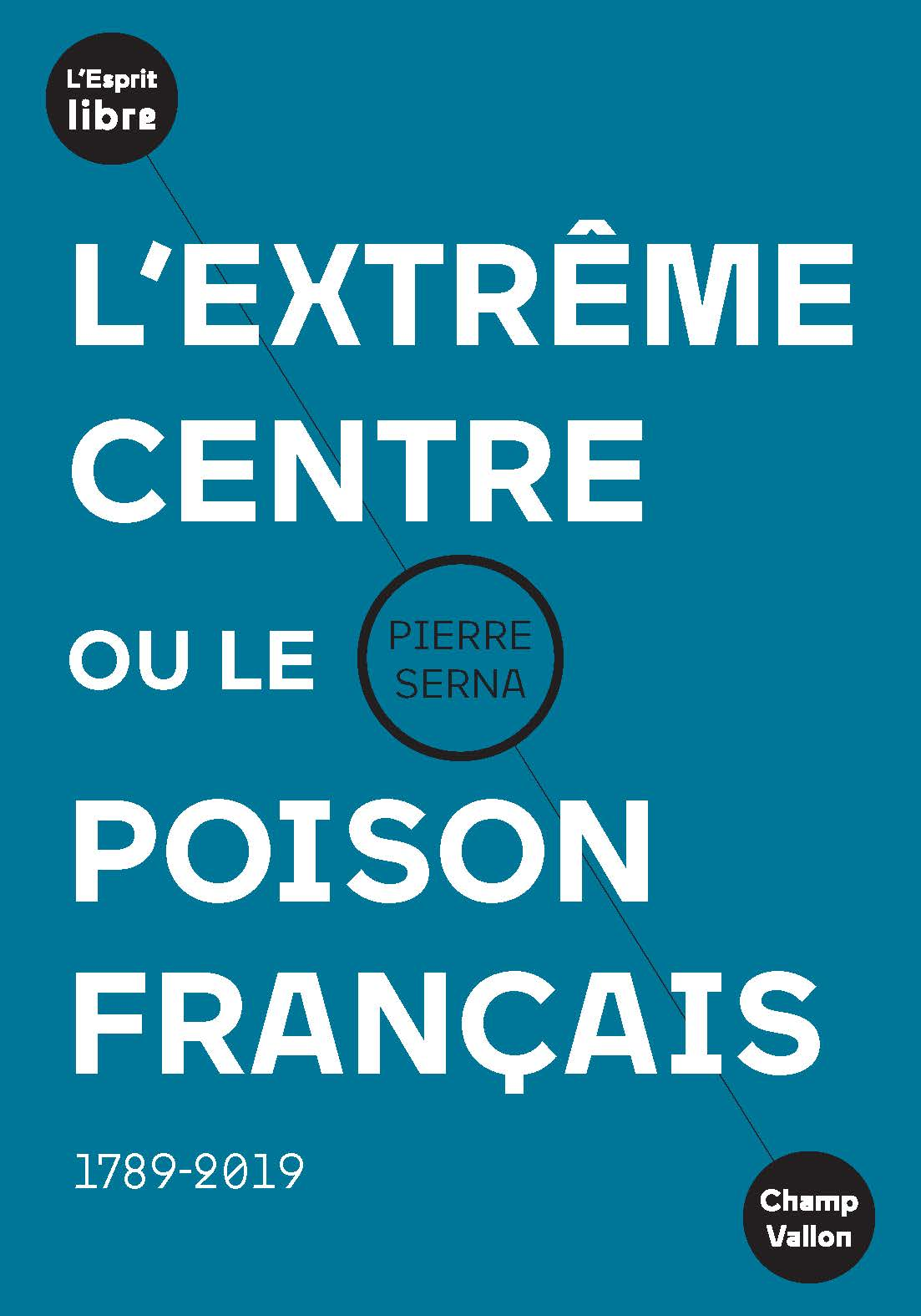 Le cercle de la sagesse Livre 3 (Opportunisme-Vie) (French Edition)