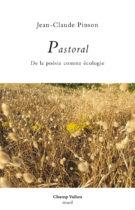 Couv Pastoral