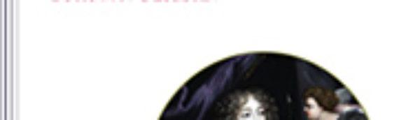 FLAVIE LEROUX Les maîtresses du roi